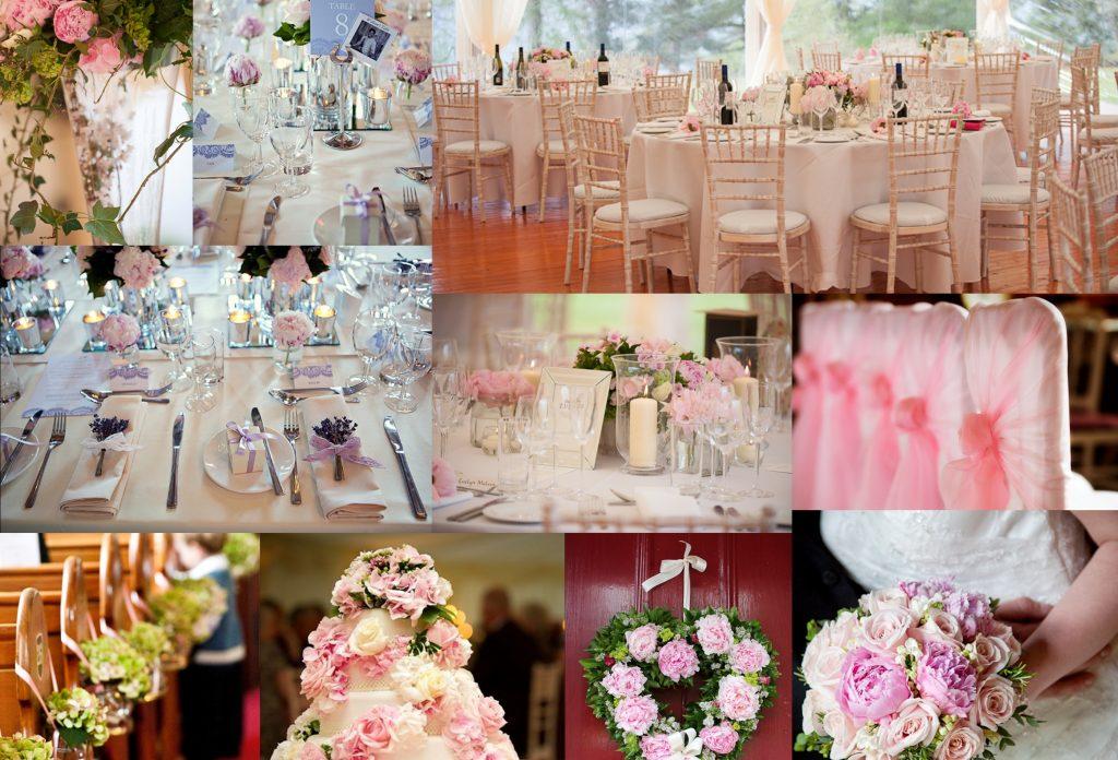 شركات تنظيم حفلات في الكويت | 99941576 | السعادة النوبي