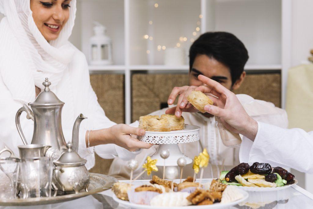 خدمة شاى وقهوة الكويت | 99941576