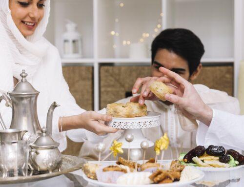 خدمة شاى وقهوة الكويت |50191044| رواد الضيافة العربية
