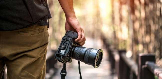 ارقام مصورين في الكويت | 50191044 | ضيافة السعادة
